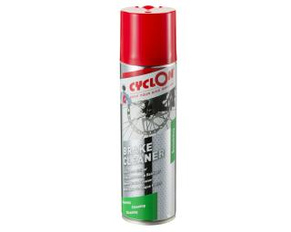 Cyclon Brake Cleaner Spray Detergente 250 ml