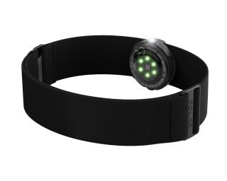 Polar OH1 Optical Heart Rate Monitor