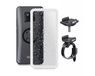SP Connect Huawei Bike Bundle Phone Holder