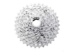 SRAM PG-980 9 Speed