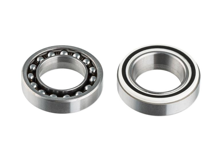 Campagnolo HB-RE100 Bearing