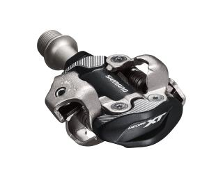 Shimano XT PD-M8100 Pedals