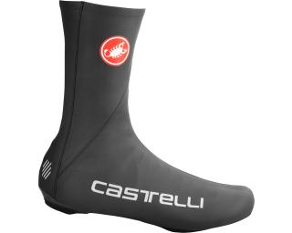 Castelli Slicker Pull-On Overshoes