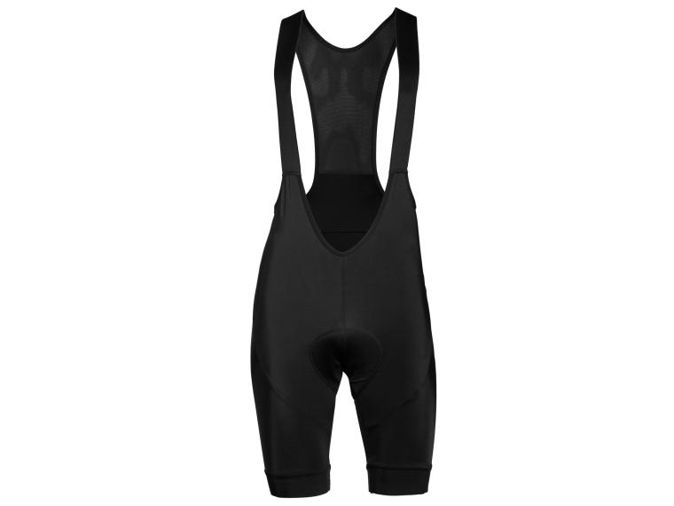 Calobra Eclipse S Bib Short