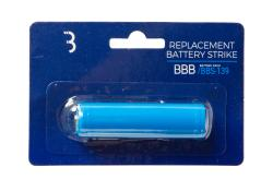 BBB Cycling Replacement Battery BLS-139