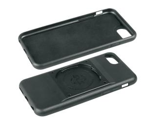 SKS Compit Smartphone Cover - iPhone