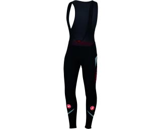 Cuissard Long Castelli Polare 2