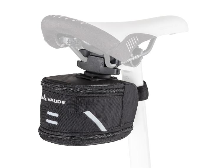 Vaude Tool M Saddle Bag