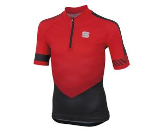Sportful Chevron Kid Trikot