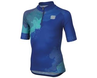 Sportful Dolomia Kid Jersey