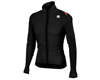 Sportful Hot Pack 6 Windjack Zwart