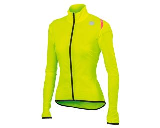 Sportful Hot Pack 6 W