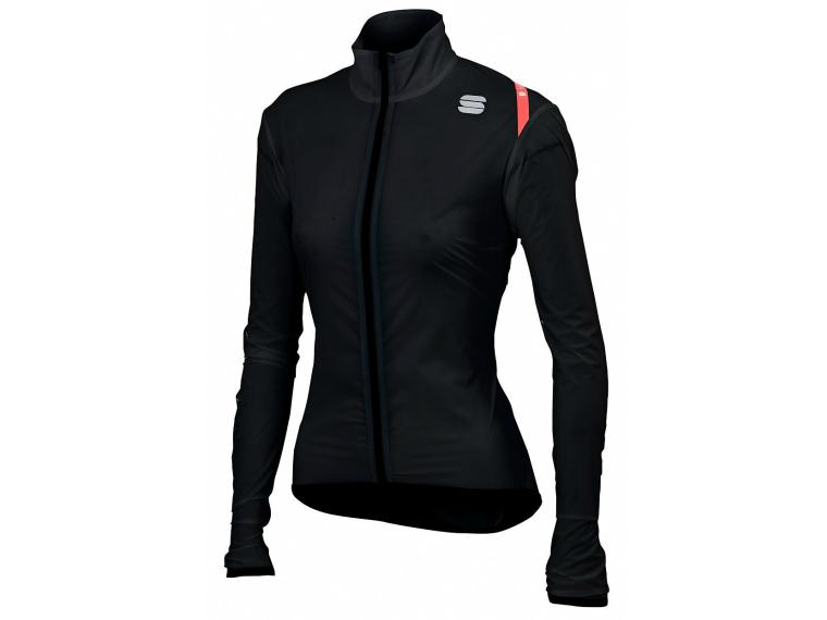 Sportful Hot Pack 6 W Zwart