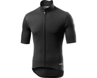 Castelli Perfetto RoS Light Jersey Black