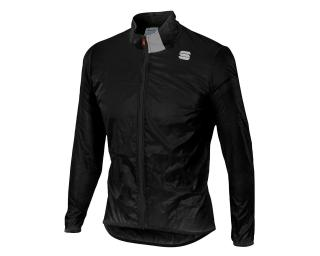 Sportful Hot Pack EasyLight Windproof Jacket Black