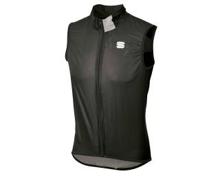 Sportful Hot Pack EasyLight Vest Windjack