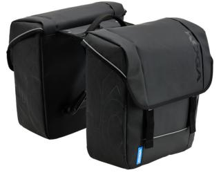 Borsa City Bike Koga Allround Doppia