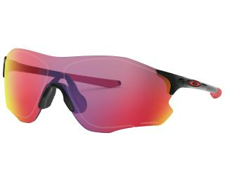 Oakley EV Zero Prizm Road Cycling Glasses