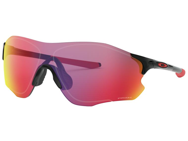 Oakley EV Zero Prizm Road Cycling Glasses Path Lead