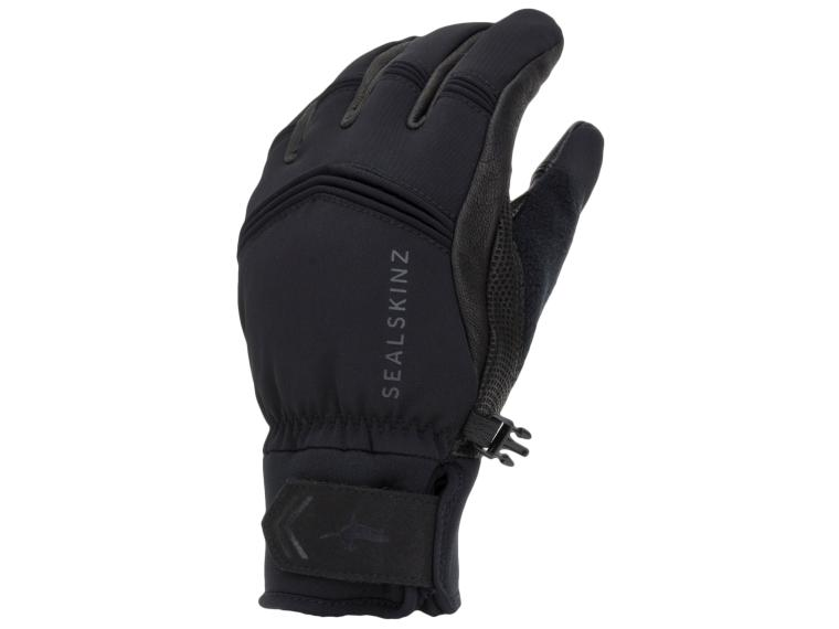 Sealskinz Extreme Cold Weather Fietshandschoenen