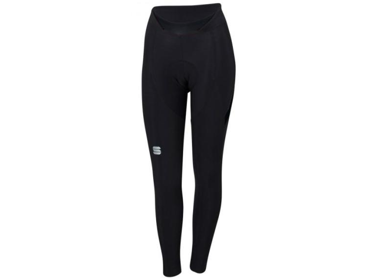 Sportful Neo W Tight Fahrradhose