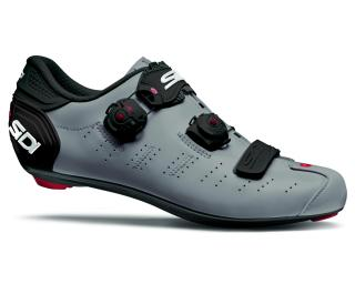 Sidi Ergo 5 Road Shoes Grey Limited Edition