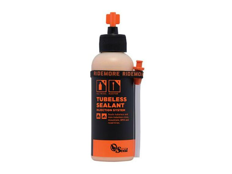 Orange Seal Tire Sealant Yes