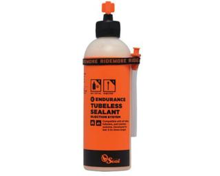 Orange Seal Endurance Oui