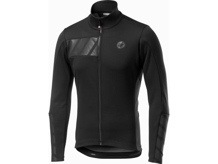Castelli Raddoppia 2 Ltd Jacket