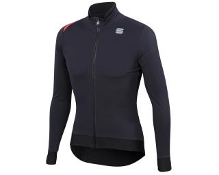 Veste Sportful Fiandre Pro Medium Noir