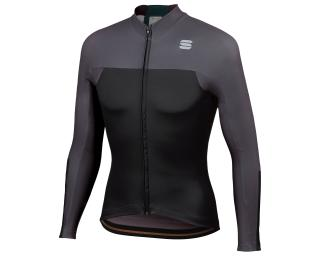Sportful Bodyfit Pro Thermal Jersey Grey