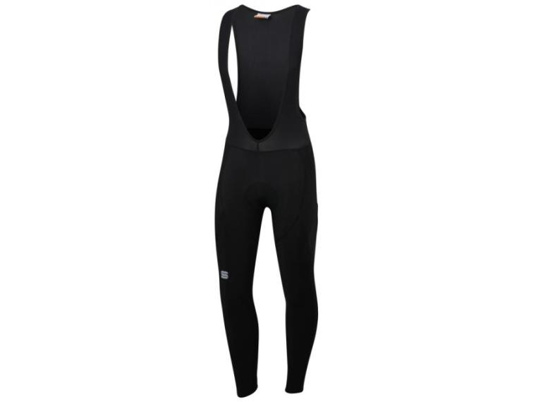 Cuissard Long Sportful Neo