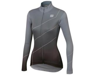Sportful Shade W Black