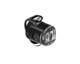 Lezyne Femto USB Drive Front Bike Light