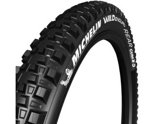 Michelin Wild Enduro Rear Gum-X Tyre