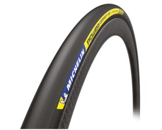 Michelin Power Competition Tubular Dæk