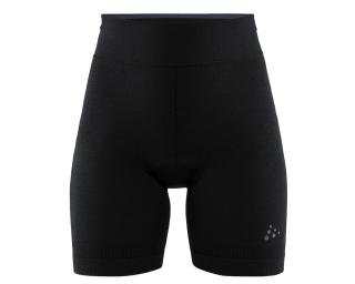Craft Fuseknit Bike Boxer W