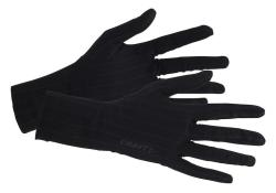 Craft Extreme 2.0 Glove Liner
