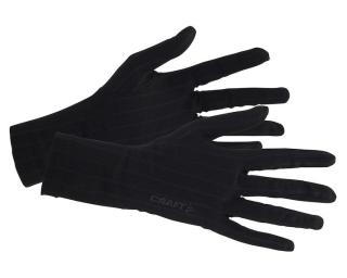 Craft Extreme 2.0 Liner Glove