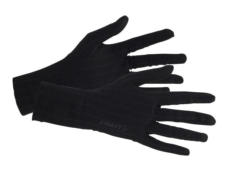 Craft Extreme 2.0 Glove Liner Glove