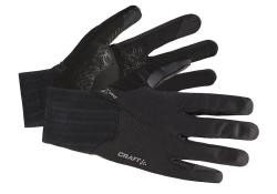 Craft All Weather Glove