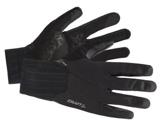 Craft All Weather Glove Fietshandschoenen
