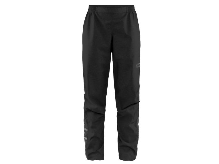 Craft Ride Torrent Pants W
