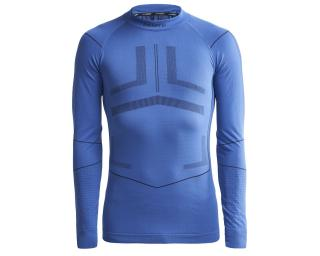 Craft Active Intensity CN LS M Blau