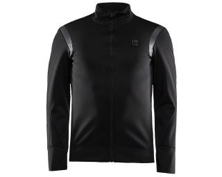 Craft Hale Subzero JKT M Jacket Black