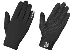 GripGrab Raptor Windproof Lightweight Raceday