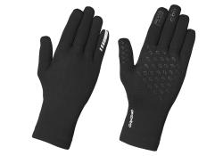 GripGrab Waterproof Knitted Thermal
