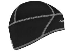 GripGrab Kids Lightweight Thermal Skull Cap