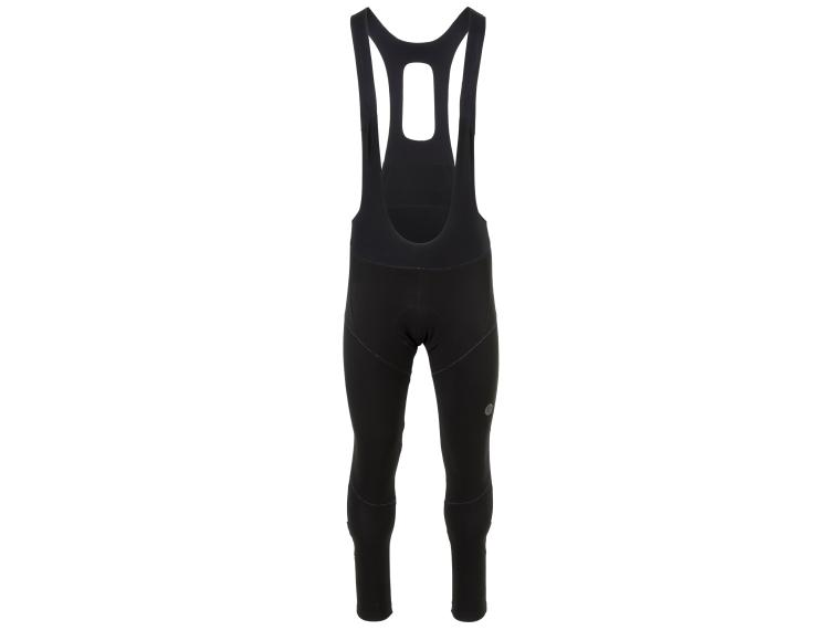 AGU Premium Event Windproof Bib Tights