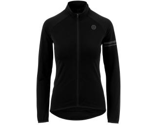 AGU Essential Thermo Fietsshirt